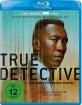 true-detective-staffel-3-final_klein.jpg