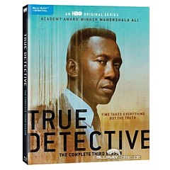 true-detective-the-complete-third-season-us-import.jpg