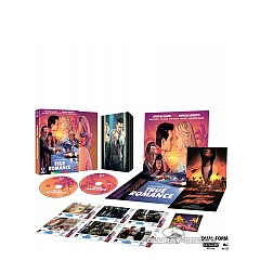 true-romance-1993-4k-theatrical-and-directors-cut-zavvi-exclusive-deluxe-steelbook-4k-uhd-and-blu-ray-uk.jpg