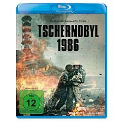 tschernobyl-1986-de.jpg