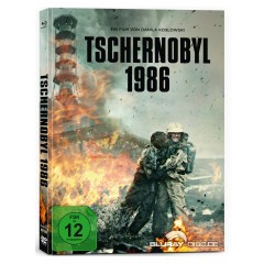 tschernobyl-1986-limited-mediabook-edition-de.jpg
