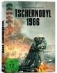 Tschernobyl 1986 (Limited Mediabook Edition)
