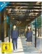 Tsuki ga kirei - Gesamtausgabe (Neuauflage) Blu-ray