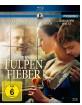Tulpenfieber (2017) Blu-ray