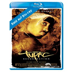 tupac-resurrection-us-import-ohne-dt-ton.jpg