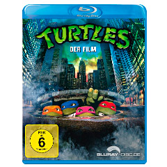 turtles-der-film-DE.jpg