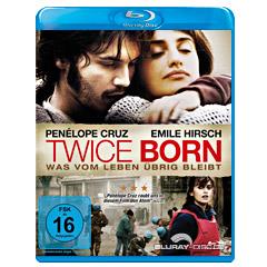 twice-born-was-vom-leben-uebrig-bleibt-DE.jpg