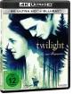 twilight---biss-zum-morgengrauen-4k-4k-uhd---blu-ray_klein.jpg