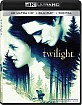 twilight-4k-us-import_klein.jpg