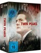 Twin Peaks - Season 1-3 (TV-Collection Boxset) Blu-ray