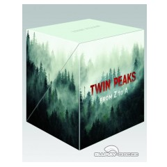twin-peaks-from-z-to-a-limited-collectors-edition.jpg