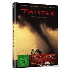 twister-1996-special-edition-limited-mediabook-edition-de.jpg