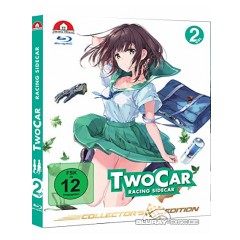 two-car---vol.-2-limited-collectors-edition-1.jpg