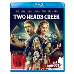 two-heads-creek-de.jpg