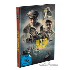 u-311-cherkasy-limited-mediabook-edition.jpg