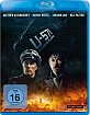 U-571 - Mission im Atlantik Blu-ray