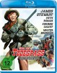 ueber-den-todespass-james-stewart-western-collection-de_klein.jpg