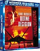 Ultime Décision (FR Import) Blu-ray