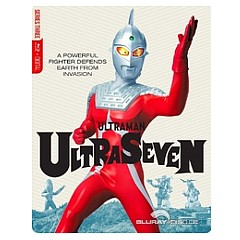 ultraman-series-three-steelbook-us-import.jpg
