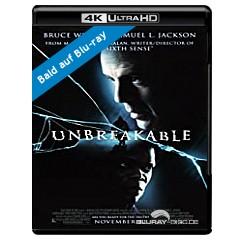 unbreakable-unzerbrechlich-4k-4k-uhd-und-blu-ray--ch.jpg