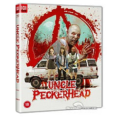 uncle-peckerhead-uk.jpg