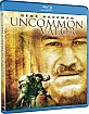 Uncommon Valor (1983) (US Import ohne dt. Ton)