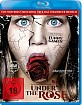 Under the Rose (2017) Blu-ray