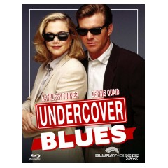 undercover-blues---ein-absolut-cooles-trio-limited-mediabook-edition-cover-d-final.jpg