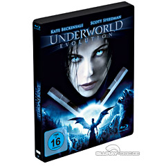 underworld-evolution-steelbook-neuauflage.jpg