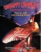 Unhappy Campers - Sleepaway Camp II (Limited Hartbox Edition) (Cover C) Blu-ray