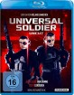 universal-soldier-1992-remastered-edition-de_klein.jpg