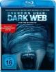 unknown-user-dark-web_klein.jpg