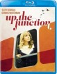 Up the Junction (1968) (Region A - US Import ohne dt. Ton) Blu-ray