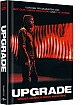 Upgrade (2018) (Limited Mediabook Edition) (Cover B)