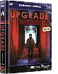 Upgrade (2018) (Limited Mediabook Edition) (Cover C) Blu-ray
