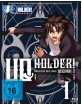uq-holder---vol.-1_klein.jpg