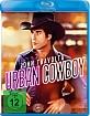 urban-cowboy-1980-de_klein.jpg