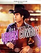 Urban Cowboy (1980) - HMV Exclusive Premium Collection (UK Import) Blu-ray