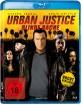 urban-justice---blinde-rache-final_klein.jpg