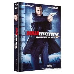 urban-justice---blinde-rache-limited-mediabook-edition-cover-a-01.jpg