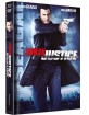 Urban Justice - Blinde Rache (Limited Mediabook Edition) (Cover A) Blu-ray