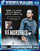 U.S. Marshals (FR Import) Blu-ray