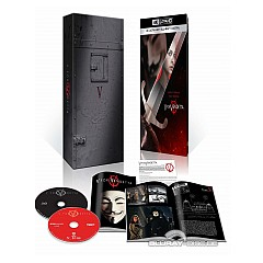 v-for-vendetta-4k-exclusive-giftset-us-import.jpg