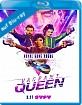 Vagrant Queen - Season 1 (UK Import ohne dt. Ton)