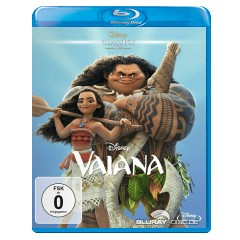 vaiana---das-paradies-hat-einen-haken-disney-classics-collection-56-final-de.jpg