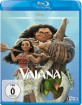 vaiana---das-paradies-hat-einen-haken-disney-classics-collection-56-final-de_klein.jpg