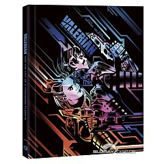 valerian-and-the-city-of-a-thousand-planets-3d-filmarena-exclusive-limited-collectors-edition-mediabook-cz-import.jpg