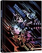 valerian-and-the-city-of-a-thousand-planets-3d-filmarena-exclusive-limited-collectors-edition-mediabook-cz-import_klein.jpg