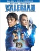 valerian-and-the-city-of-a-thousand-planets-us_klein.jpg