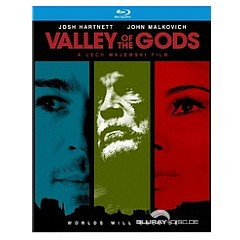 valley-of-the-gods-2019-us-import.jpg